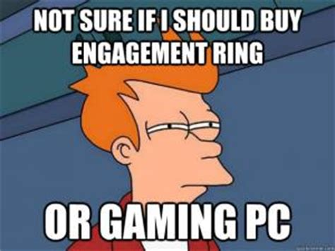Engagement Meme - funny engagement sayings kappit