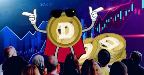 How Does Dogecoin Mining Profit Calculator Works?
