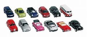 Nettoyer Plastique Voiture Tres Sale : imprimante 3d et les jouets pour enfants ont un avenir prometteur ~ Gottalentnigeria.com Avis de Voitures