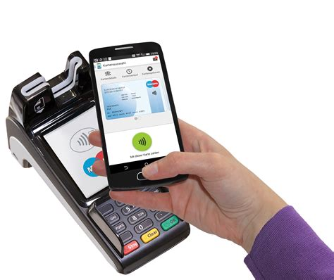 mobile payment pos the debit card goes mobile in austria payments cards