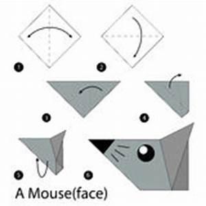 Wie Fängt Man Eine Maus : origami maus stock fotos melden sie sich kostenlos an ~ Markanthonyermac.com Haus und Dekorationen