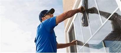Broward Windows Cleaning