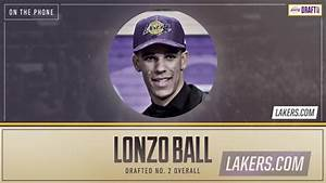 Los Angeles Lakers   The Official Site of the Los Angeles ...