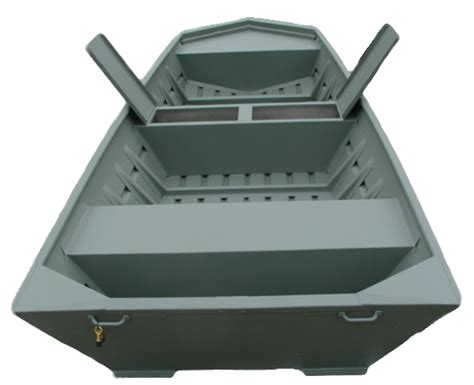 Jon Boat Seat With Cl by Weld Craft Aluminum Jon Boats