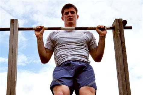 best pull ups tips for better pull ups