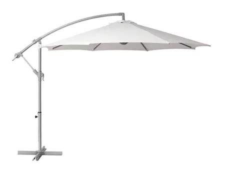 Canopy For 2.5m Round Cantilever Parasol/umbrella