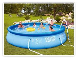 piscine gonflable gifi piscine gonflable chez gifi