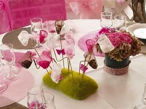 Filets a papillons organdi avec socle contenants a for Déco chambre bébé pas cher avec livraison composition florale