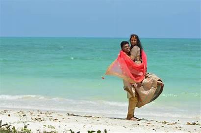 Andaman Places Visit Honeymoon Islands Island Travel