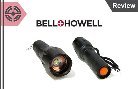 tac light review bell howell tac light review as seen on tv tactical