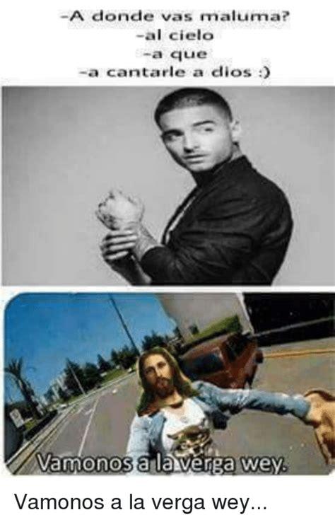 A La Verga Meme - 25 best memes about vamonos a la verga vamonos a la verga memes