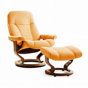 Stressless Sessel Alternative : stressless sessel consul paloma clementine house of comfort ~ Michelbontemps.com Haus und Dekorationen