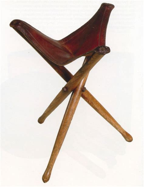 legged stool woodworking plans plans diy