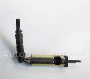 Reglage Pompe Injection Bosch : axe de r glage autodiesel13 ~ Gottalentnigeria.com Avis de Voitures