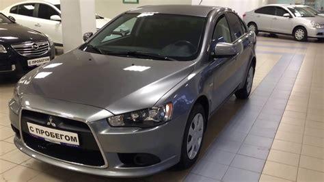 покупка бу авто в калининграде и области особенности 2018