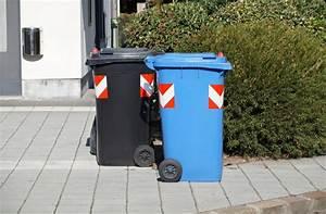Mülltonnenbox Selbst Bauen : m lltonnenbox aus holz selber bauen eine anleitung ~ Orissabook.com Haus und Dekorationen