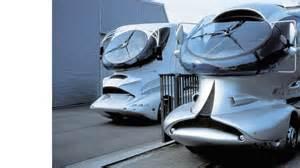 colani design luigi colani transport design 39 20 years ahead of the rest 39 cnn