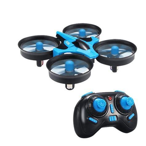 drones  kids  beginners