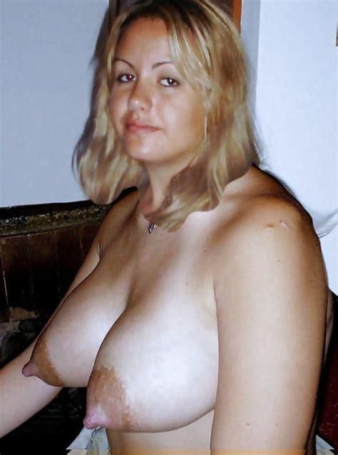 Weird Tits N Nips Pics Xhamster