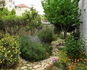 Mediterraner Garten Winterhart : garten mediterran anlegen new garten ideen ~ Whattoseeinmadrid.com Haus und Dekorationen