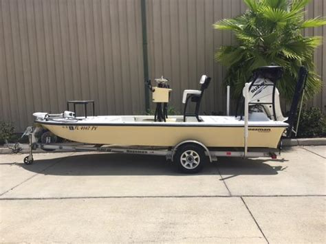 Talon Flats Boats For Sale by Minn Kota Talon Boats For Sale