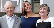 Jennifer Garner Is Frustrated That Her Parents Won't Stay Home