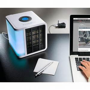 Petit Climatiseur Mobile : acheter climatiseur personal air cooler en ligne pas cher ~ Farleysfitness.com Idées de Décoration