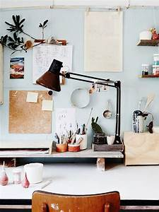 Style, Guide, Blue, Home, Office, Ideas, And, Designs