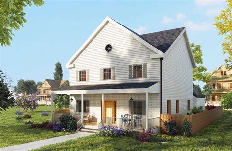 design a house portfolio 3d interior and exterior sles cad drafting