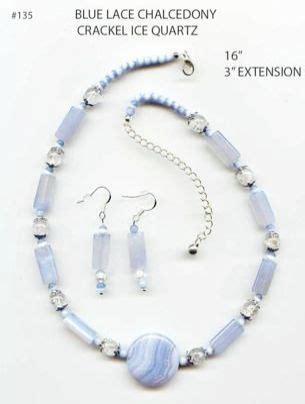 golden beadwork necklace earrings jewelry silver bead