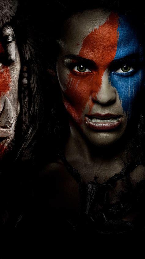 Wallpaper Warcraft, garona, anduin lothar, Best Movies of ...