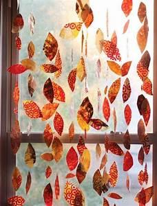 Pinterest Herbst Basteln : herbstdeko selber machen anleitung 1000 ideas about basteln mit kindern herbst on pinterest ~ Orissabook.com Haus und Dekorationen