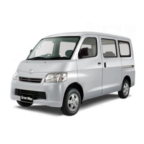 Daihatsu Gran Max Mb 2019 gran max mb 2019 dealer daihatsu bandung