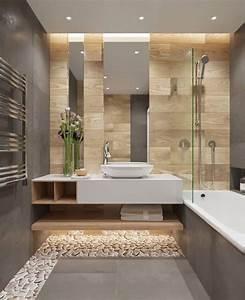 Sitzbadewannen Kleine Bäder : die besten 25 sitzbadewanne ideen nur auf pinterest metallschrank ikea boden eingelassenen ~ Sanjose-hotels-ca.com Haus und Dekorationen