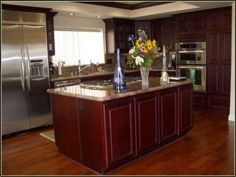 bathroom cabinet natural cherry cabinets modern kitchen solid oak wall colors with paint stock