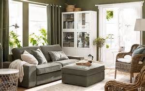 wohnzimmer ikea choice living room seating gallery living room ikea