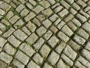 Granit Pflastersteine Größen : granit pflastersteine gebraucht zu verkaufen ~ Buech-reservation.com Haus und Dekorationen
