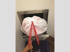 Properly Maintaining Trash Chute Compactors Chutes and