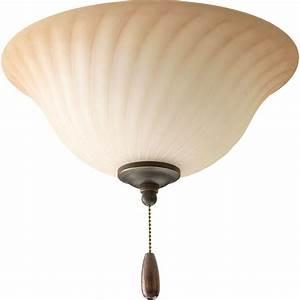 Progress lighting kensington collection light forged