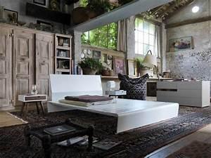 Pouf A Bille : fauteuil pouf original pour d co d 39 int rieur et d 39 ext rieur ~ Teatrodelosmanantiales.com Idées de Décoration