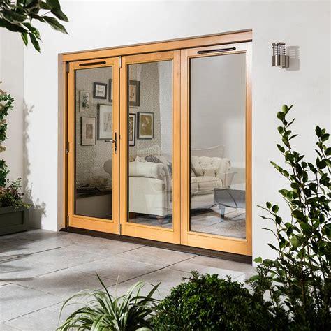 bifold patio doors bi fold patio doors inspiration jeld wen