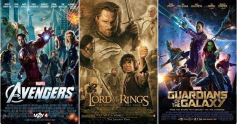 kids  pg  movies