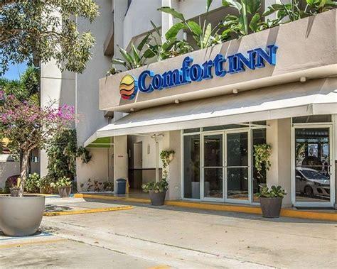 Comfort Inn & Suites Levittown  ($̶1̶2̶0̶)