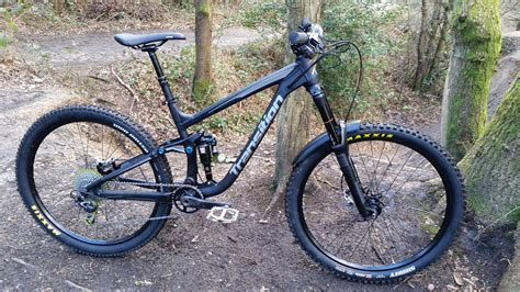 What Bike With 5k?  Pinkbike Forum