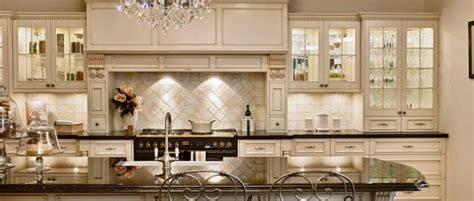 best country kitchen designs 50 best country kitchens design ideas remodel 4442