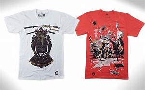 Boomslank Anime T Shirts Nerd Much