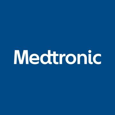 Medtronic APV (@MedtronicAPV) | Twitter