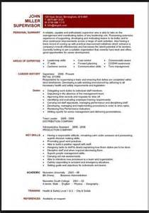 levels of proficiency resume computer proficiency levels resume sle free resume