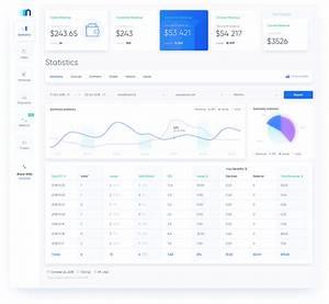 Loansgate Dashboard  Ui Design And Adaptive Html