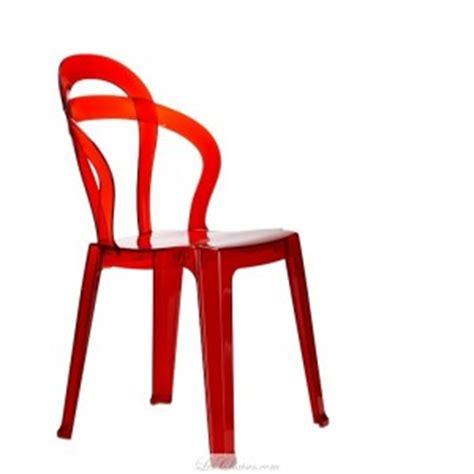 soldes chaises design chaises design soldes 20 idées de décoration intérieure